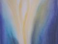 engel pastell blau500