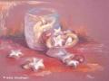 Süsse Weihnacht450